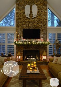 Image result for family room to decks