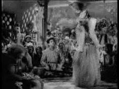Rafi Sahabs ultimate classical song Madhuban Mein Radhika Kohinoor 1960 Hindi Old Songs, Hindi Movie Song, Film Song, Movie Songs, Hindi Movies, Classical Music, Old Bollywood Songs, Old Song Download, Music Videos