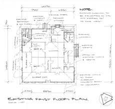 Draw my own floor plans make your own blueprint how to draw related image malvernweather Images