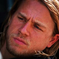 #TellerTuesday never looked so good. How are you getting through the #SOA hiatus?