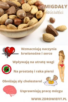 How To Stay Healthy, Healthy Life, Dieet Plan, Dog Food Recipes, Food And Drink, Health Fitness, Herbs, Vegetables, Eat