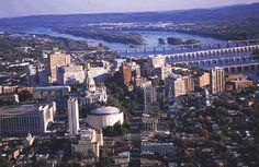 harrisburg pa | Harrisburg Pennsylvania Moving Box Rental