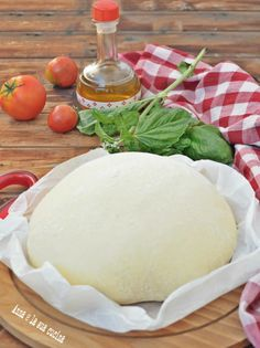 My Favorite Food, Favorite Recipes, Focaccia Pizza, A Food, Food And Drink, Antipasto, Pizza Recipes, Buffet, Cheese