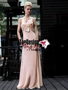 Wholesale Vestidos De Fiesta 2017 Brand New Evening Party Gown Hand-Made Flower(S) High-Low Asymmetrical Tulle Prom Dresses
