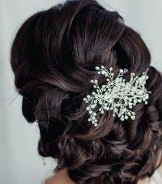 add my snowflake clip to make it perfect!