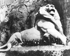 """Результат пошуку зображень за запитом """"Sculptures dans les lieux publics : Coutan-Montorgueil - Nella Buscot"""""""