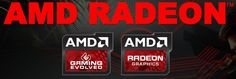 "AMD Volcanic Islands ""Hawaii"" GPU Confirmed Through AMD's Training Course Website | Info-Pc"