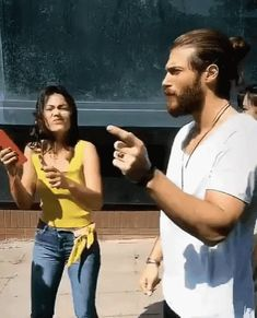 The perfect Canem Sanem CanYaman Animated GIF for your conversation. Discover and Share the best GIFs on Tenor. Beautiful Men Faces, Gorgeous Men, Crush Movie, Indian Natural Beauty, Nick Bateman, Cute Lazy Outfits, Fashion Tv, Film Aesthetic, Love Photos