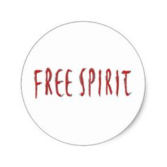 Free Spirit Gifts on Zazzle Spirit Gifts, Free Spirit, Personalized Gifts, Create Yourself, Spiritual Gifts, Customized Gifts, Personalised Gifts