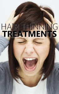 Dr Oz says there are two major causes of hair loss, including hormonal imbalance. Dr Oz says there Argan Oil For Hair Loss, Best Hair Loss Shampoo, Biotin For Hair Loss, Biotin Hair, Hair Shampoo, Baby Hair Loss, Normal Hair Loss, Best Facial Hair Removal, Natural Hair Loss Treatment