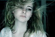 Self-Portraits-Kalie-Garrett-4