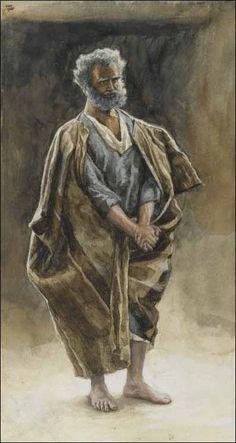 ALQUIMIA VERDADERA: El gran Adepto Pedro, discípulo de Jesús, fue llamado PIEDRA a fin de que todos nos preguntásemos por qué Jesús, otro gran Adepto, lo llamó así. Además, le dio las llaves del Reino. Y un enorme poder. Todo eso tan solo corresponde a la Piedra Filosofal, que es el mayor Poder en la Tierra y en el Cielo. Jesús, como Gran Adepto, preparó a sus discípulos para vivir enseñando la Alquimia Verdadera, en toda la Tierra. Ese fue el Mandato de Dios Padre. AV