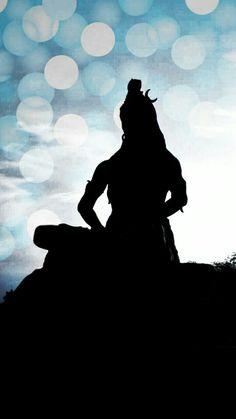 48214699 Angry Lord Shiva Wallpaper Collection in 2020 Shiva Linga, Mahakal Shiva, Shiva Statue, Shiva Art, Pictures Of Shiva, Lord Shiva Hd Images, Lord Shiva Hd Wallpaper, Lord Shiva Painting, Lord Mahadev