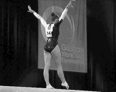 Pauline Schaefer's side somi 1/2 - BB - Glasgow World Cup 2014