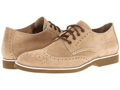 Sperry Top-Sider Boat Oxford Wingtip...     $89.99