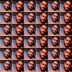 IMAGES #beardphotography #beardstyle #conceptualmagazine #inmatchmodelling #pickmebma @modelcitizenmag #photographer #fit