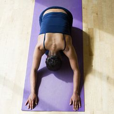 Choose a Yoga Class That Fits Your Personality