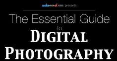 MakeUseOf_Guide_Digital_Photography.pdf
