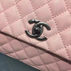 4a89017596 170814095915_151_1230 Chanel Coco Handle, Chanel Shoulder Bag, Louis  Vuitton Damier, Dust Bag,