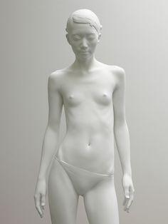 Don Brown - Yoko VII (a/p), front