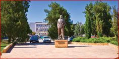 Veles (Велес) - city of poetry, culture, history and tradition Macedonia Skopje, South East Europe, Republic Of Macedonia, Albania, Tour Guide, Where To Go, Travel Guide, Greece, Places To Visit