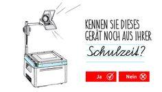 Vorsorge-Kampagne der Sparkasse von Jung von Matt