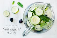 https://prettyfluffy.com/pet-lifestyle/health-wellbeing/fruit-infused-waters-for-you-your-dog