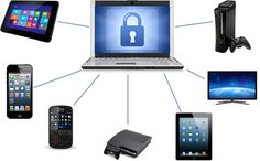 https://www.my-private-network.co.uk/knowledge-base/account-related/changeemail.html k cemu slouží vpn vpn linux vpn list vpn legal vpn lboro