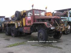 Toon bijdragen - marcel69