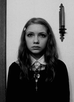 Tavi Gevinson, duh.  Another amazing (super young!) and super successful girl.  RookieMag is amazing.