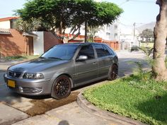 Vw Pointer G3 Vw Golf Wallpaper, Vw Pointer, Volkswagen Models, All Cars, Pointers, Engine, Vehicles, Wallpapers, Sport Cars
