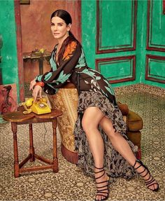 Sandra Bullock Photo INDIAN DESIGNER LEHENGA CHOLI PHOTO GALLERY  | I.PINIMG.COM  #EDUCRATSWEB 2020-07-08 i.pinimg.com https://i.pinimg.com/236x/e8/39/cf/e839cf2c734fd6674726e4e13e02a4a8.jpg