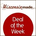 Wisconsinmade.com is an e-commerce gourmet food and gift store that began in 1999. We showcase unique, high quality products from artisans and small businesses in the state of Wisconsin that can be shipped nationwide. We have steady orders throughout the year for birthday, anniversary, thank you, specialty products and gourmet foods. $0.00 USD