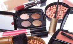Como montar um kit básico de maquiagem - Dicas de Mulher