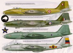 Military Camouflage, Military Jets, Military Aircraft, Fighter Aircraft, Fighter Jets, English Electric Canberra, South African Air Force, B 52 Stratofortress, Old Planes