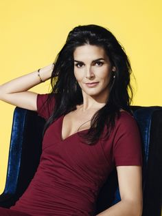 Angie Harmon Born August 10, 1972  in Dallas, Texas. #GreenTopLawnCare loves all our local STARS and we are proud to serve the Local Communities here in the DFW area. We are a locally owned and operated Euless Texas Lawn Service Company. If you live in Grapevine TX, Keller TX, Colleyville TX, Southlake TX, Bedford TX or any surrounding Cities, we would be honored to help you with your Lawn Care needs. Visit us at: http://www.greentoplawncare.com/grapevine-lawn-care/