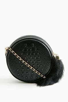 Circle Bags to Buy For Fall | StyleCaster