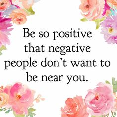 79 Inspirational Quotes About Life And Happiness 23 Quotable Quotes, Wisdom Quotes, True Quotes, Great Quotes, Quotes To Live By, Motivational Quotes, Inspirational Quotes, Qoutes, Positive Thoughts