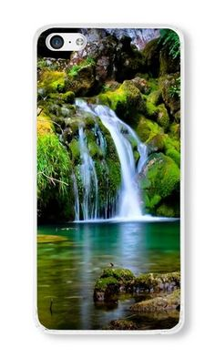 Cunghe Art Custom Designed Transparent PC Hard Phone Cover Case For iPhone 5C With Waterfall Rocks River Phone Case https://www.amazon.com/Cunghe-Art-Designed-Transparent-Waterfall/dp/B0169ZZFEK/ref=sr_1_4249?s=wireless&srs=13614167011&ie=UTF8&qid=1468217778&sr=1-4249&keywords=iphone+5c https://www.amazon.com/s/ref=sr_pg_178?srs=13614167011&rh=n%3A2335752011%2Cn%3A%212335753011%2Cn%3A2407760011%2Ck%3Aiphone+5c&page=178&keywords=iphone+5c&ie=UTF8&qid=1468216769&lo=none