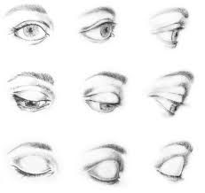 377 Best Art Illustration The Eye Images Drawing Techniques