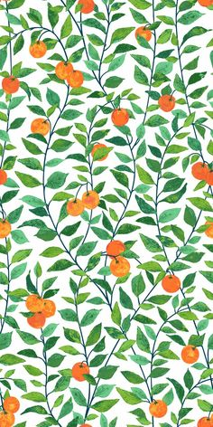 Nathan Turner's Newest Wallpaper and Other Things We're Coveting Now