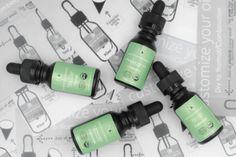 Instagram – Beauty Products, Skin, Hair, & Body   N e a t b u d