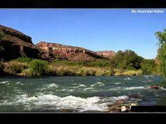 OTOÑO EN MENDOZA Mendoza, Landscape, Water, Outdoor, Landscaping, Castles, Gripe Water, Outdoors