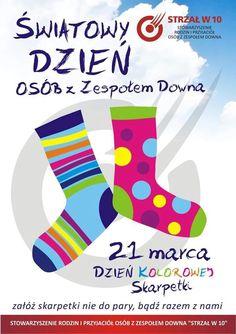 Socks, Logo, Logos, Hosiery, Stockings, Sock