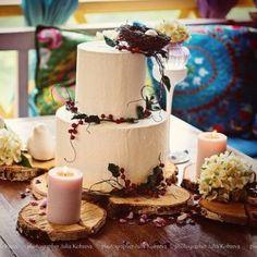 iriska-cake -