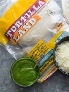 Looking for after school snack recipes? Try these quick and delicious Chutney cheese quesadilla and mini tortilla rolls made using TortillaLand tortillas. Easy Tortilla Recipe, Tortilla Rolls, Mini Tortillas, Flour Tortillas, Green Chutney, Soft Tacos, After School Snacks, Vegetarian Cheese, Quesadilla
