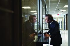 Better Call Saul, TV series, 2015-,  Vince Gilligan, Peter Gould