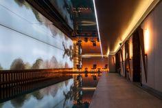 Nolinski-Paris | Luxus Resorte #Weihnachten #Reveillon #luxusurlaub #Hotels