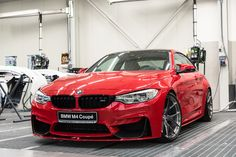#BMW #F82 #M4 #Coupe #Provocative #Eyes #MelbourneRed #Fire #Dragon #Tuning #Hot #Sexy #Burn #Strong #Live #Life #Love #Follow #Your #Heart #BMWLife