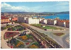 Piazzale Rosmini - Yahoo Image Search Results